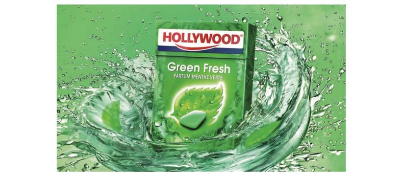Hollywood-greenfresh