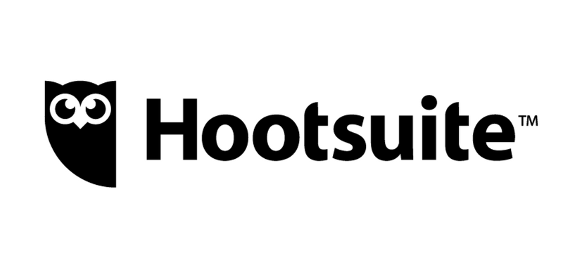 hootsuite_ladn