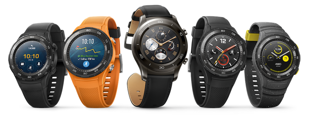 huawei-montre-connectee