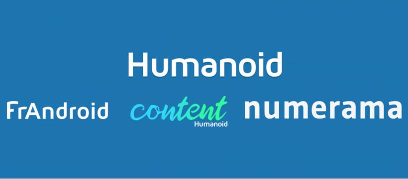 humanoid_adn