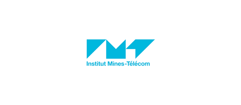 IMT_thumb