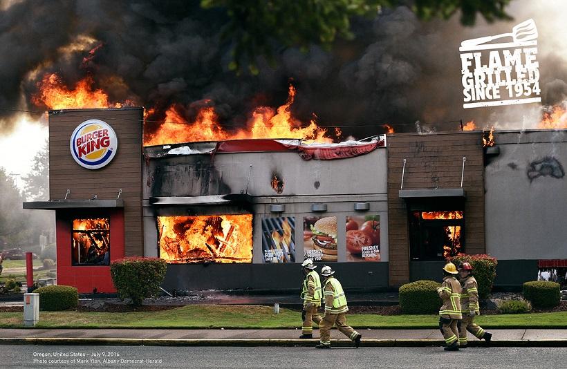 incendie-burger-king-oregon