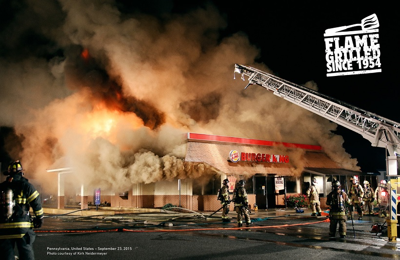incendie-burger-king-pennsylvanie