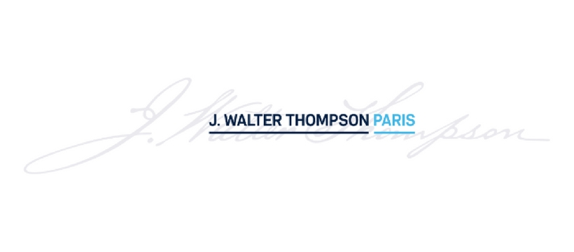 j-walter-thompson