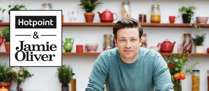 jamieoliver-hotpoint