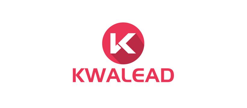 kwalead_thumb