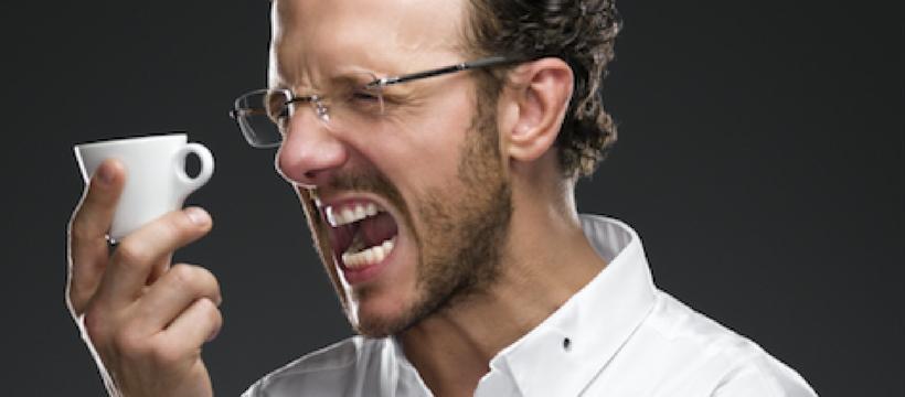 lavazza-chef