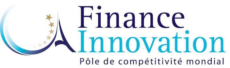 logo-pole-finance-innovation