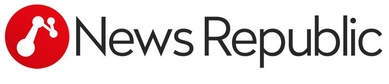 Logo_HiRes