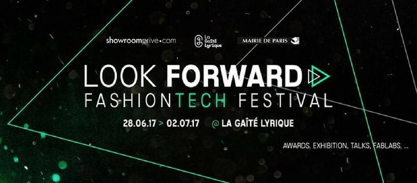 Look-Forward-FashionTech- Festival