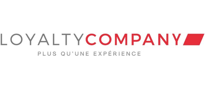 loyalty-company