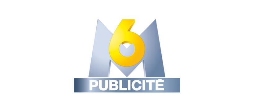 M6_adn