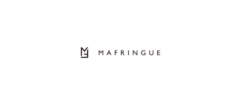 mafringue_adn