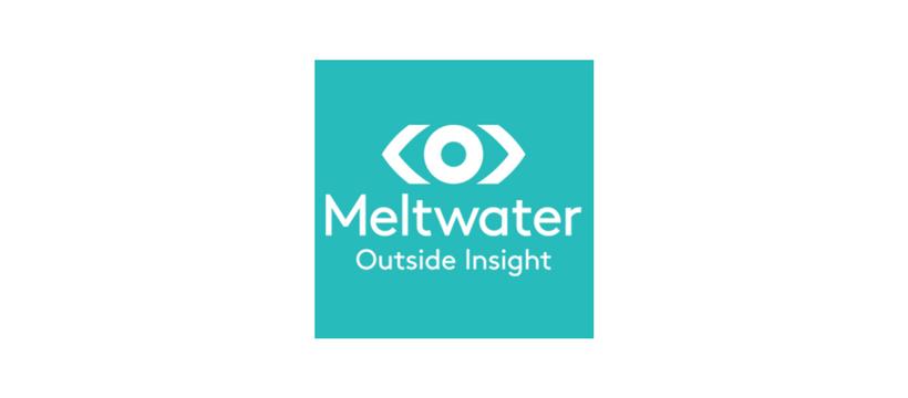 meltwater_adn