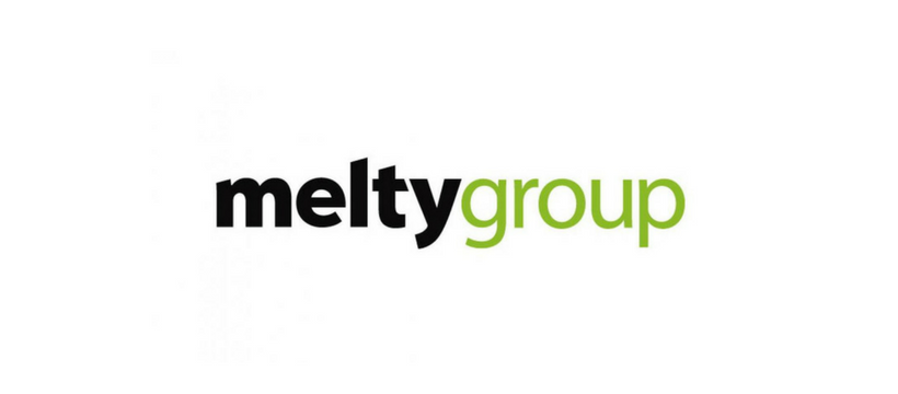 melty_group