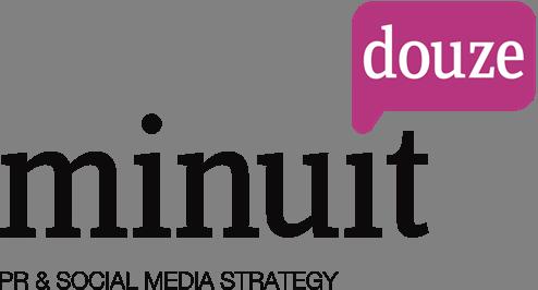 Minuit_Douze_logo