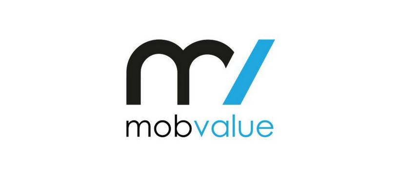 mobvalue_adn