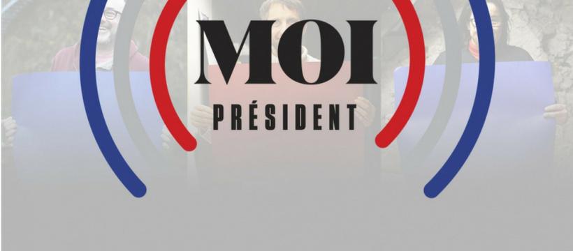 moipresident_adn