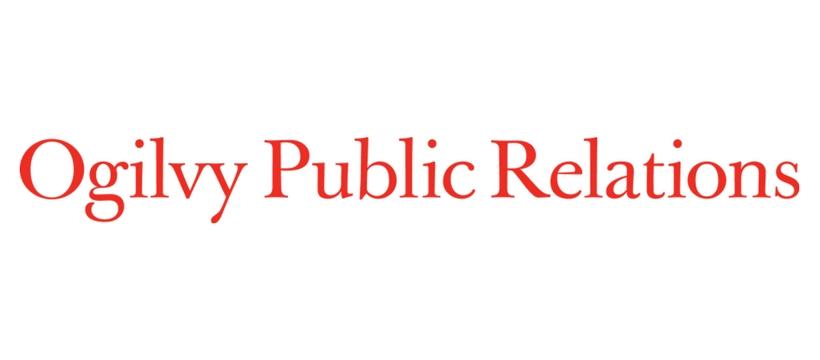 ogilvy-public-relations
