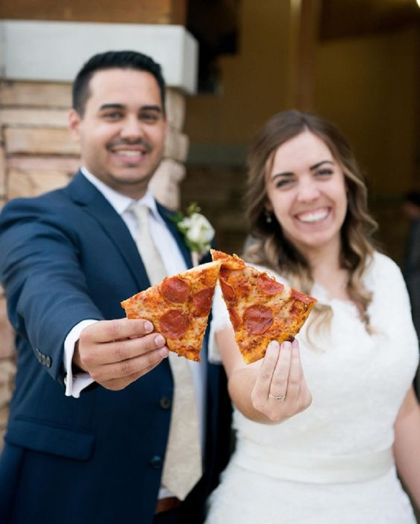 pizza-mariage