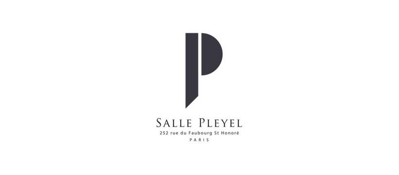 pleyel_adn