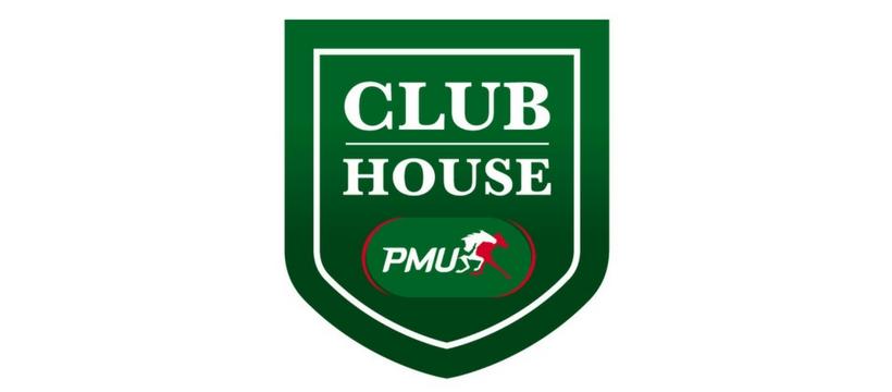 pmu-club-house