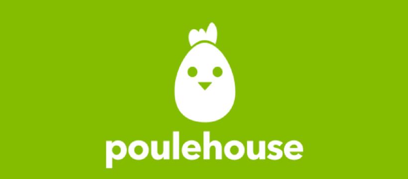 poulehouse