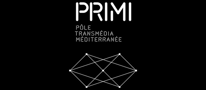 primi_adn