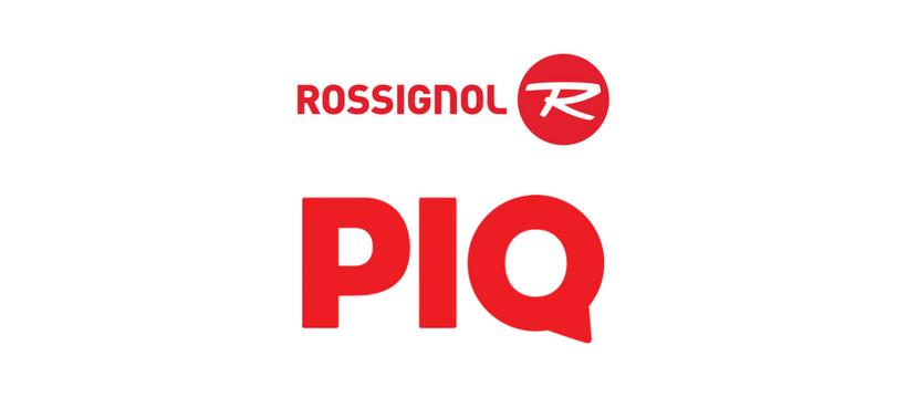 rossignol_adn