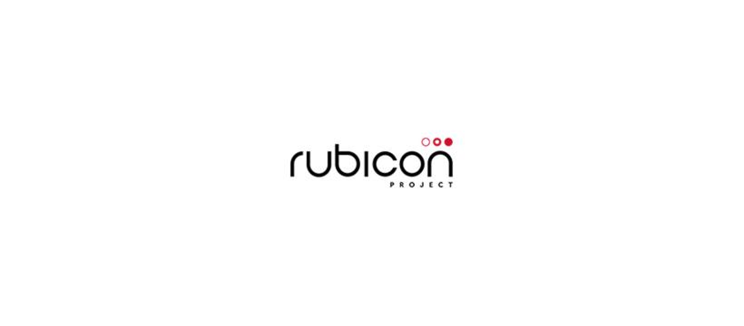 rubicon_l'adn