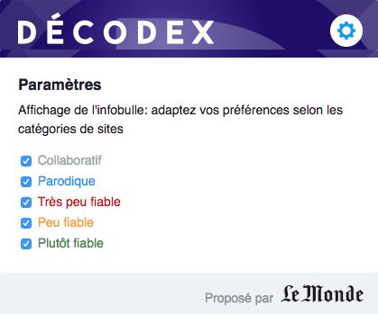 schema_decodex
