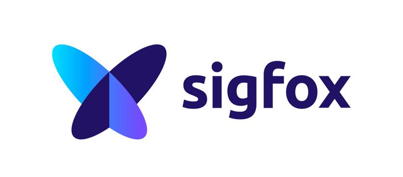 """Résultat de recherche d'images pour """"sigfox logo"""""""