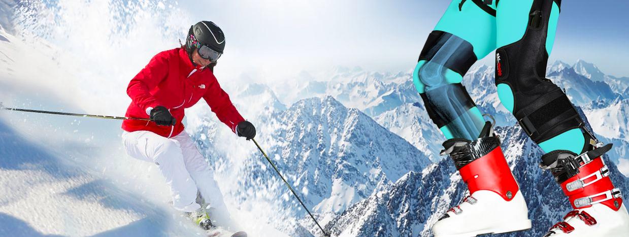 ski-mojo