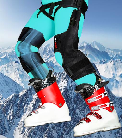 ski-mojo1