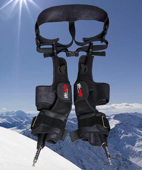 ski-mojo2