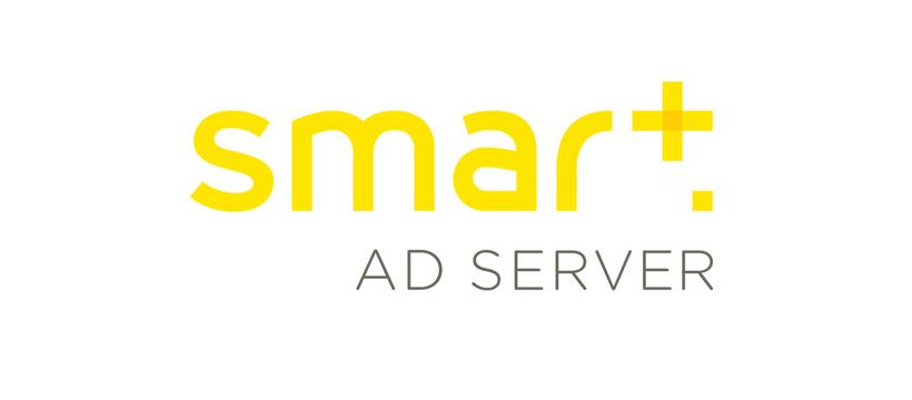 smartadserver
