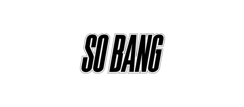 so_bang