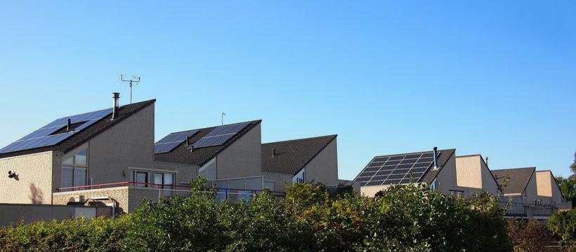solar_panel