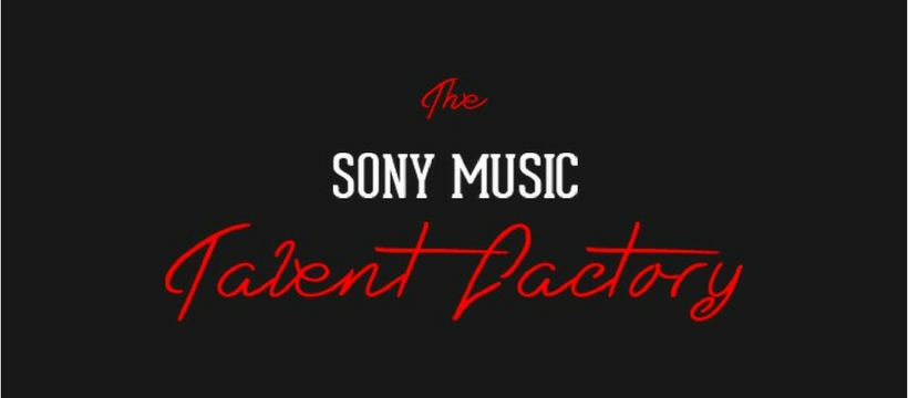 sony-music-talent-factory