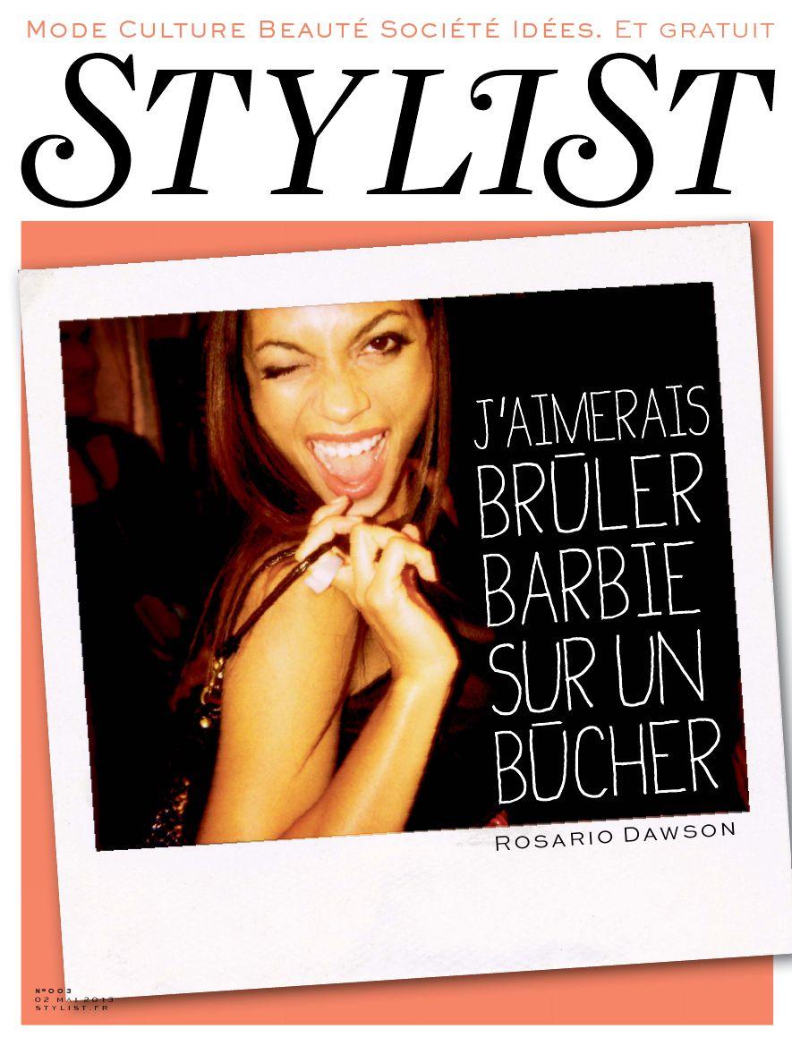 stylist-fr_0003