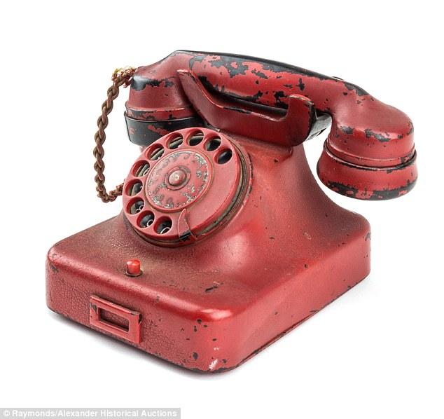 Téléphone-Hitler-1