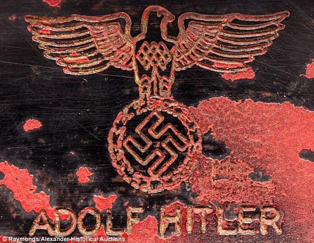 Téléphone-Hitler-3
