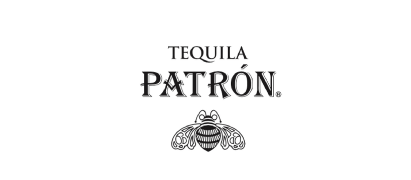 tequila-patron
