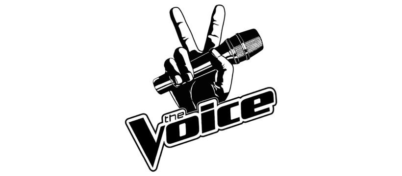thevoiceTF1_adn