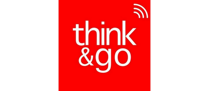 think-and-go