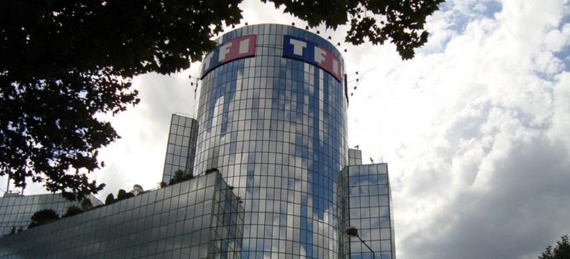tour-tf1
