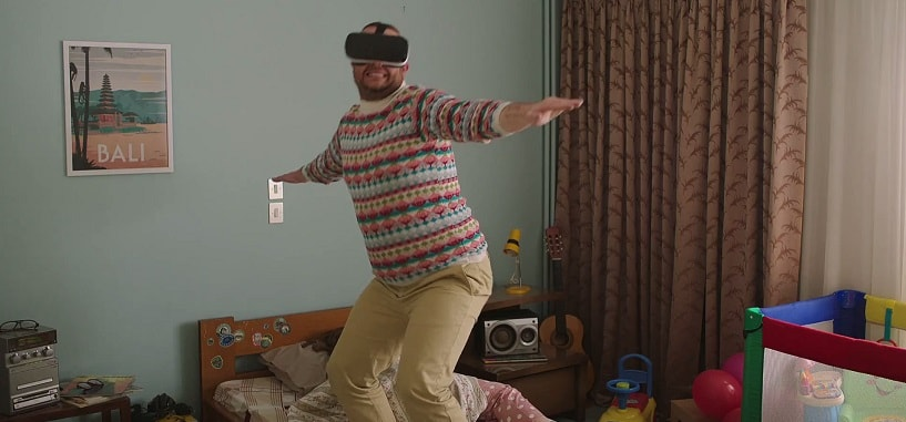 vacances-realite-virtuelle