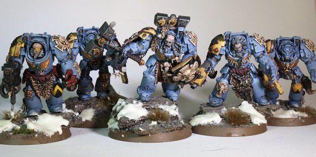 w_warhammer_peta