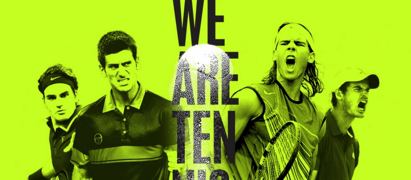 we-are-tennis