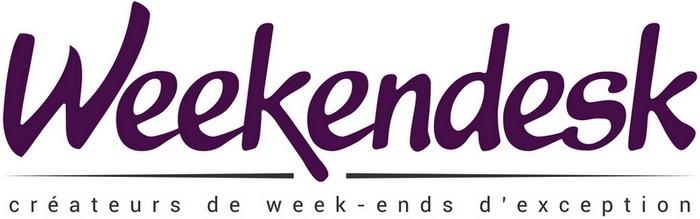 weekendesk-logo